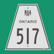 Hyperlink to Hwy 517 History Page