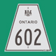 Hyperlink to Hwy 602 History Page