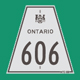 Hyperlink to Hwy 606 History Page