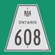 Hyperlink to Hwy 608 History Page