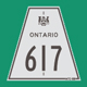 Hyperlink to Hwy 617 History Page