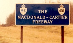MC FREEWAY BBS