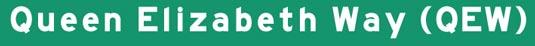QEW Title Graphic