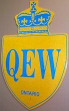 QEW NEW