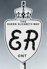 QEW 1940