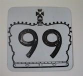HWY 99 JCT