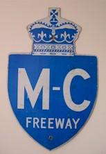 MC FREEWAY