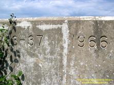 HWY 15 #16 - © Cameron Bevers
