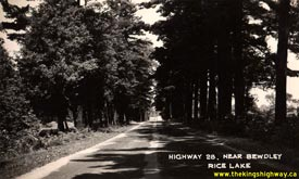 HWY 28 INDEX PAGE FEATURE