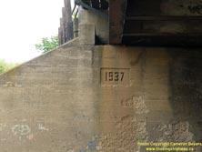 HWY 61B #9 - © Cameron Bevers