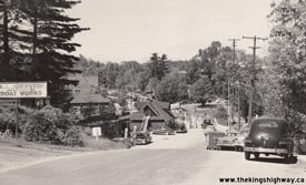 HWY 118 INDEX PAGE FEATURE