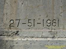 HWY 17 #237 - © Cameron Bevers