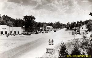 HWY 41 INDEX PAGE FEATURE
