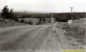HWY 60 INDEX PAGE FEATURE