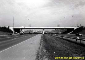 HWY 404 INDEX PAGE FEATURE