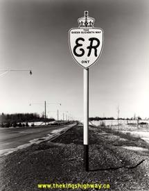 QEW #42