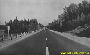 HWY 11 INDEX PAGE FEATURE
