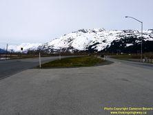 ALASKA HWY 1 #473 - © Cameron Bevers