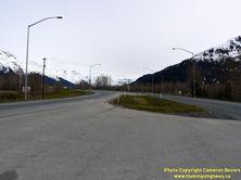 ALASKA HWY 1 #474 - © Cameron Bevers