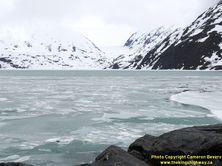 ALASKA PGR #12 - © Cameron Bevers