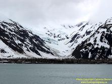 ALASKA PGR #2 - © Cameron Bevers