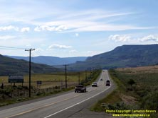 HWY 1 INDEX PAGE FEATURE PHOTO