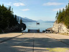 HWY 23 INDEX PAGE FEATURE PHOTO