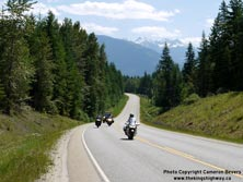 HWY 6 INDEX PAGE FEATURE PHOTO